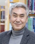 박희진 동주대 사회복지과 교수, 전문대교협 입학처장 전국 회장