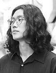 [청년의 소리] 고졸이라는 농담 /허태준