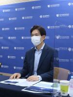 부산국제금융진흥원, 유럽 금융기관 대상 IR 개최