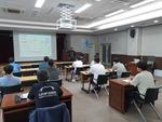 부산지방보훈청 제대군인지원센터, 평택 삼성반도체 공사현장 안전감시단 채용설명회