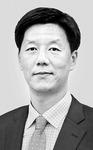 [데스크시각] 박형준과 박재호, 2030 부산세계박람회 /최정현