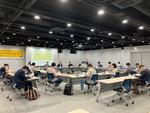 김지현의 청년 관점 <5> 청년정책, 큰 전환 필요하다