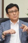 """""""연구역량 강화, 부산시 복지정책 업그레이드할 것"""""""