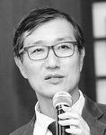 [이홍 칼럼] 미래 한국을 책임질 창조산업