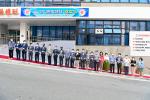해운대구 반여3동 '반디문화센터' 개소