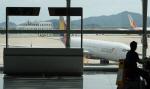 '트래블 버블' 첫 시행… 사이판 항공편 내일부터 재개