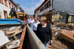 월드인사이드<5>재난후진국 오명쓰게 된 독일