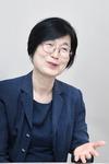 부울경을 빛낸 출향인 <21> 이정미 법무법인 로고스 상임고문·전 헌재 권한대행