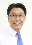 송유인 김해시의장, 의정대상 최고의장상