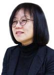 김해문화재단 대표이사에 손경년 전 문화재단연 회장