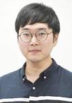 본지 '시민공원 토양오염 의혹' 기사, 민언련 좋은보도 선정