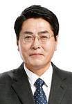 부산시의회 민주당 원내대표에 김동일 시의원 선출