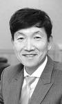 [세상읽기] 지방자치 부활 30년, 여전한 '캥거루 자치' /박재율