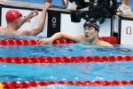 '포스트 박태환' 황선우, 9년 만에 올림픽 결승 진출