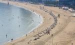 [단독]전자발찌범 해수욕장서 몰카 찍다 덜미, 여름철 몰카 주의보