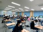 동명대 1학기 학과별 진로특강 11개 학과 903명 참여