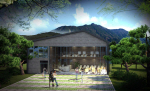 양산 농촌 유휴시설, 도자체험 창업 공간으로 재탄생