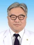 부산백병원, 극단선택 시도자 사후관리 24시간 확대 운영
