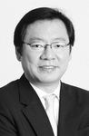 [CEO 칼럼] 팬데믹 이후 부산의 신대륙 /장제국