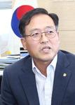 """""""경찰 치안 활동하듯, 승강기 국민안전 지킬 것"""""""