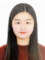 동의과학대 학생들,'2021 한국산업융합학회 춘계 학술대회' 우수 논문 발표상 수상