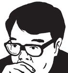 [조재휘의 시네필] 일본 영화의 현실 도피…공동체 문제엔 침묵만