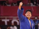 유도 조구함 남자 100㎏급 결승 진출, 윤현지는 동메달 결정전