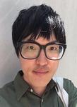[올림픽 통신] 일본 메달 사냥 승승장구…오사카 비난 눈총