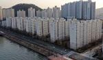 울산, 동구 폭등에 아파트 매매가 모처럼 전국 평균 회복... 해운대는 0.50% 고공행진