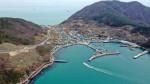 동부산 이어 서부산 해안가도 음주·취사 금지 행정명령