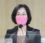 '부동산 4채 내로남불 논란' 김현아, SH 사장 후보 사퇴