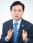 '메가시티' 김경수 빈자리 우려? 김영춘 바통 이어받아 논의 주도
