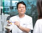 당뇨·황반변성 환자, 자외선 취약…선글라스는 필수 'eye템'