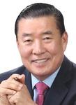 [동정] 부산화물협회, 하계휴양소 운영