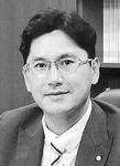 [CEO 칼럼] 팔순 어머니의 근육연금 /채창일