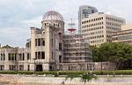 히로시마 원폭 투하 76주년 <상> 잊힌 피폭 2, 3세