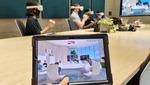 부산교육청-유니티코리아, 메타버스 기반 교육생태계 구축