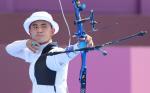 김제덕 안창림 장준, 올림픽 병역특례 받는다