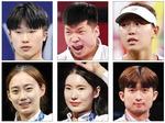 부산이 낳은 스포츠 스타, 도쿄 넘어 세계를 달구다