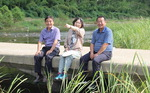 박현주의 그곳에서 만난 책 <112> 산청지역학연구회의 '산청의 정신문화를 찾아서'