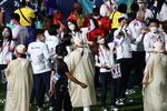 아듀! 도쿄올림픽…3년 후 봉쥬르 파리