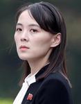 """한미훈련 돌입…김여정 """"배신 대가 치를 것"""""""
