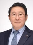 [CEO 칼럼] 사이버상 빗나간 화살은 되돌아온다 /최용석