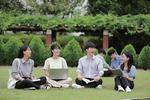 부산대학교, 지역인재 의예과 80명·약학부 36명 등 504명 파격 선발
