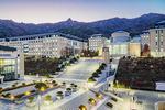부산외국어대학교, 문·이과 교차지원 가능…모든 전형 수능 최저학력 폐지