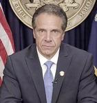 '11명 성추행 의혹' 뉴욕주지사 사퇴
