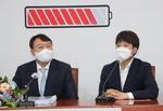 탄핵까지 나온 이준석-윤석열 갈등…국힘 내홍 위험수위
