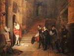 서부국과 함께하는 명작 고전 산책 <24> 수상록-미셸 드 몽테뉴(1533~1592)