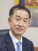 김사열 균형발전위원장 연임