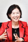 부울경을 빛낸 출향인 <24> 이인실 한국여성발명협회장·청운국제특허법인 대표변리사